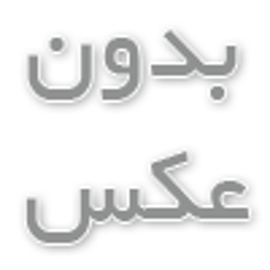 http://sitehelp.rozblog.com/images/no_image.png